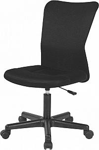 Idea Kancelářská židle MONACO černá K64
