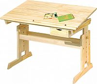 Idea Psací stůl JULIA