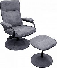 Idea Relaxační křeslo BEN K126