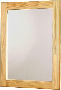 Idea Zrcadlo 837 lakované