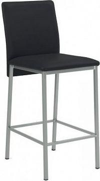 Kovobel Barová židle City Bar Výška sedáku 67 cm