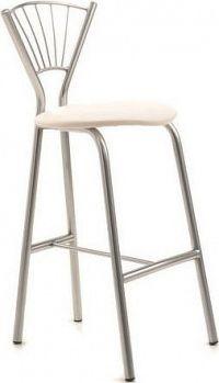 Kovobel Barová židle Sandra Bar  67 cm