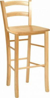 Stima Barová židle Paysane Bar masiv