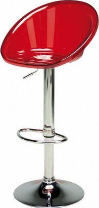 Stima Barová židle Sphere