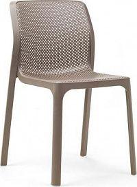 Stima Židle BIT