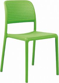 Stima Židle Bora