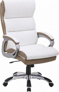 Tempo Kondela Kancelářská židle KOLO CH137020 + kupón KONDELA10 na okamžitou slevu 10% (kupón uplatníte v košíku)