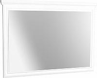 Tempo Kondela Zrcadlo KC 2 KORA - sosna andersen + kupón KONDELA10 na okamžitou slevu 10% (kupón uplatníte v košíku)