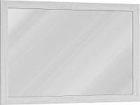 Tempo Kondela Zrcadlo PROVANCE LS - sosna andersen + kupón KONDELA10 na okamžitou slevu 10% (kupón uplatníte v košíku)