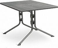 V-Garden Kovový stůl MEC-MESH 140