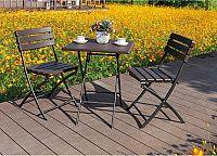 V-Garden Zahradní set JENA