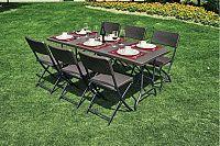 V-Garden Zahradní set SPLIT SET 6
