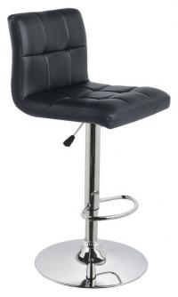 Barová židle WY-451