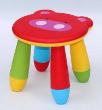 Dětská stolička PS7885