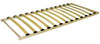Dětský lamelový rošt KARA 80x200
