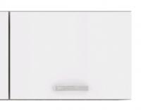 Horní kuchyňská skříňka Bianka 50OK, 50 cm