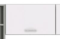 Horní kuchyňská skříňka Bianka 60OK, 60 cm