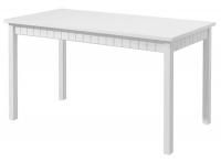 Jídelní stůl ATIK JS 135x90
