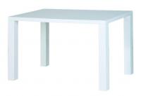 Jídelní stůl FS4864 120x80