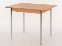 Jídelní stůl KÖLN II 75x55