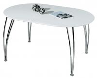 Jídelní stůl OVALI 140x90