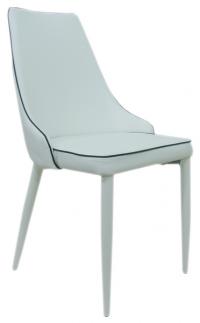Jídelní židle DC118