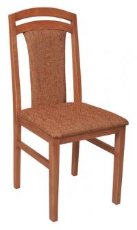 Jídelní židle SYLVA