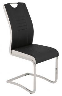 Jídelní židle TABEA 910/834