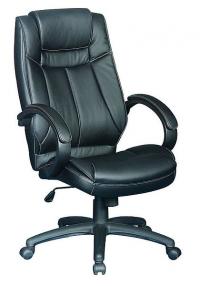 Kancelářské křeslo FL0265