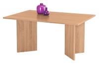 Konferenční stolek CONTRA