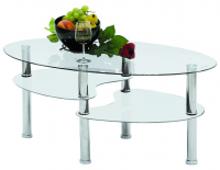 Konferenční stolek FS4760