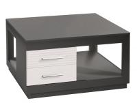 Konferenční stolek Kalabri 83-468