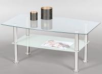 Konferenční stolek Lisa