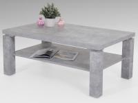 Konferenční stolek MARVIN 004-672