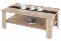 Konferenční stolek Max