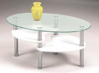Konferenční stolek PANTY 17