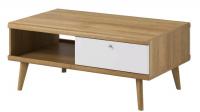 Konferenční stolek Primo PL107