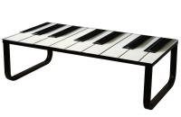 Konferenční stolek SIMPLE-PI