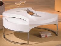 Konferenční stolek TURNAROUND