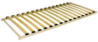 Lamelový rošt KARAT 80x200