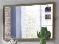 Nástěnné zrcadlo Bonanza 50