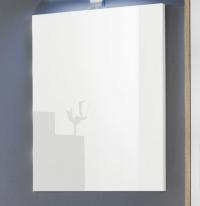 Nástěnné zrcadlo Jersey 401-41