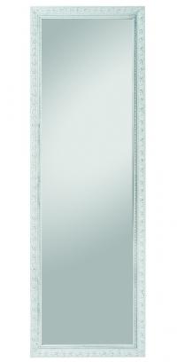 Nástěnné zrcadlo Pius 50x150 cm