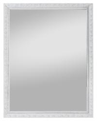 Nástěnné zrcadlo Pius 55x70 cm