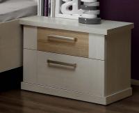 Noční stolek CALAIS RVSK02
