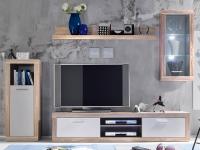 Obývací stěna MURANE