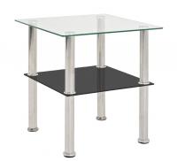 Přístavný stolek Kara 33210