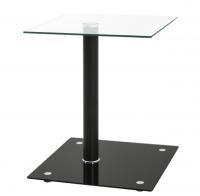 Přístavný stolek Quadrat 33505