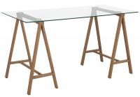 Psací stůl Swen