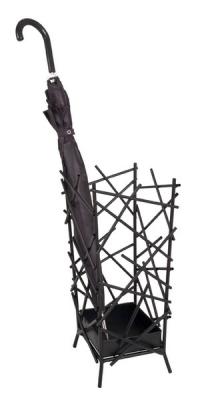 Stojan na deštníky Mikido 26880